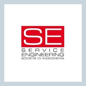 serviceengineering