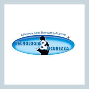tecnologiasicurezza