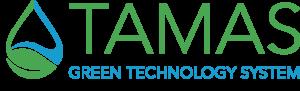 logo TAMAS.ipg