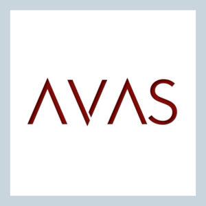 av-as