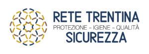 logo_retetrentina_ORIZZONTALE