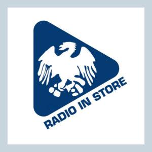 radioinstore
