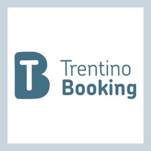 trentinobooking