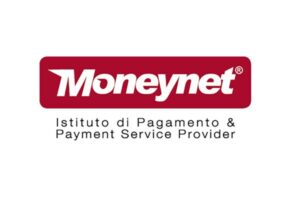 MONEYNET