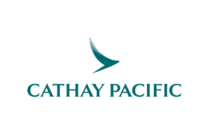 cathay-pacific-600×400